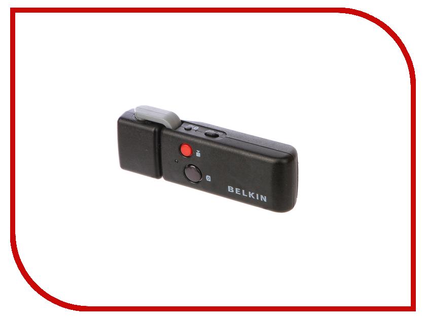 Гаджет Дистанционныйспускзатвора Fototo для iPhone гаджет fototo nanoblock фотоаппарат конструктор
