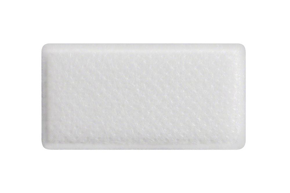 Аксессуар Sony AKA-AF1 Anti-Fog Sheet - Салфетки от конденсата для Action Cam крепеж sony aka wm1