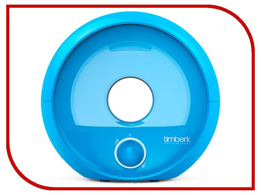 Timberk THU UL 09 Blue перфоратор sparky professional bpr 280ce hd 1010вт