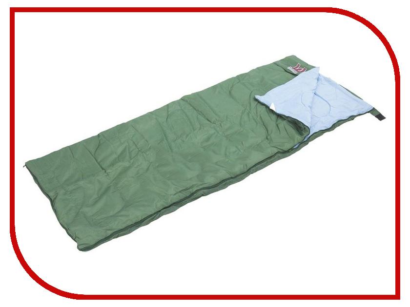 Cпальный мешок BestWay 67060 cпальный мешок high peak pak 1600 23310