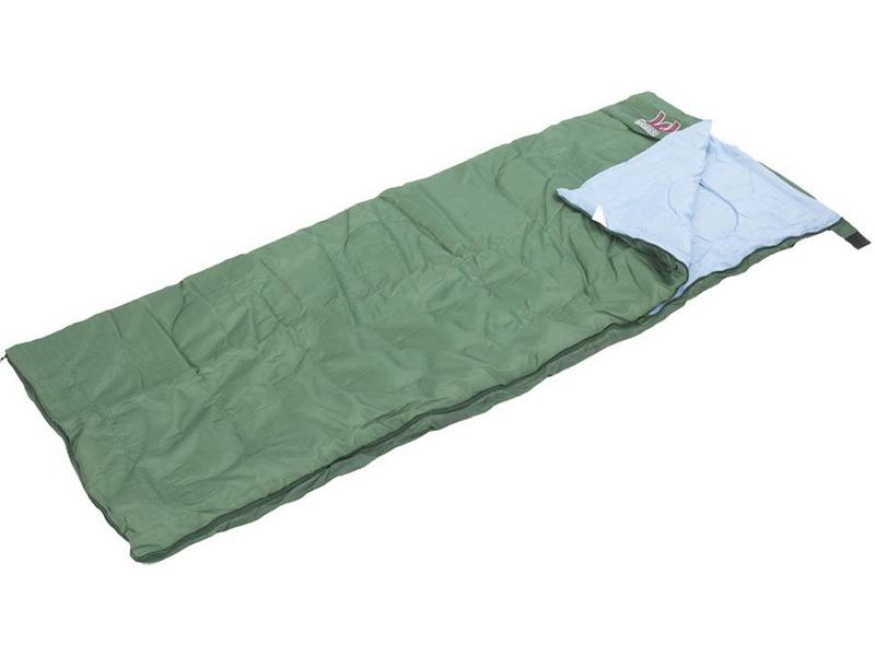 Cпальный мешок BestWay 67060