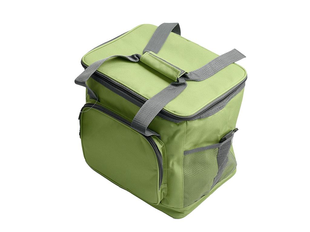 термосумка Green Glade T1062<br>