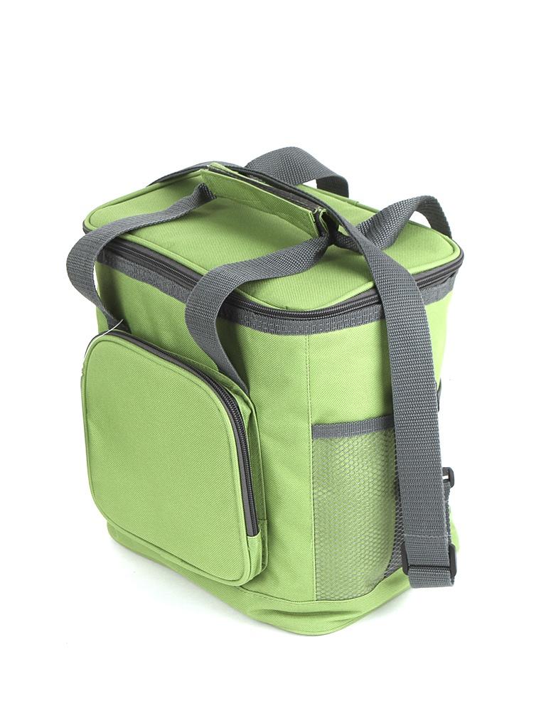 Термосумка Green Glade TWCB-1061A2 цена