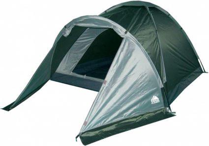 купить Палатка Trek Planet Toronto 4 70138 по цене 3747 рублей