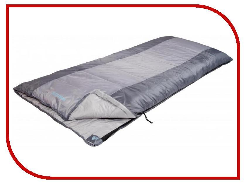 Спальник Trek Planet Walker 70360 L