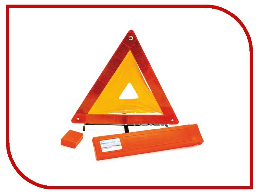 цена на Аксессуар Знак аварийной остановки Autovirazh AV-061109