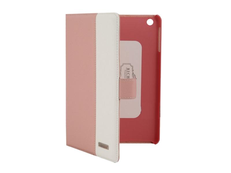 Аксессуар Чехол Rich Boss for iPad mini