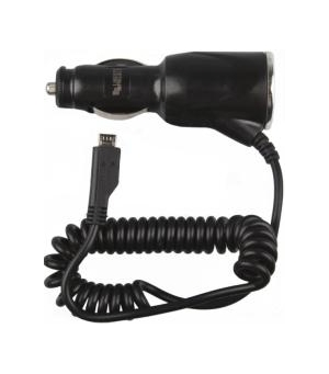 Фото - Зарядное устройство Liberty Project micro USB 1000 mA CD124300 автомобильное micro camera compact telephoto camera bag black olive