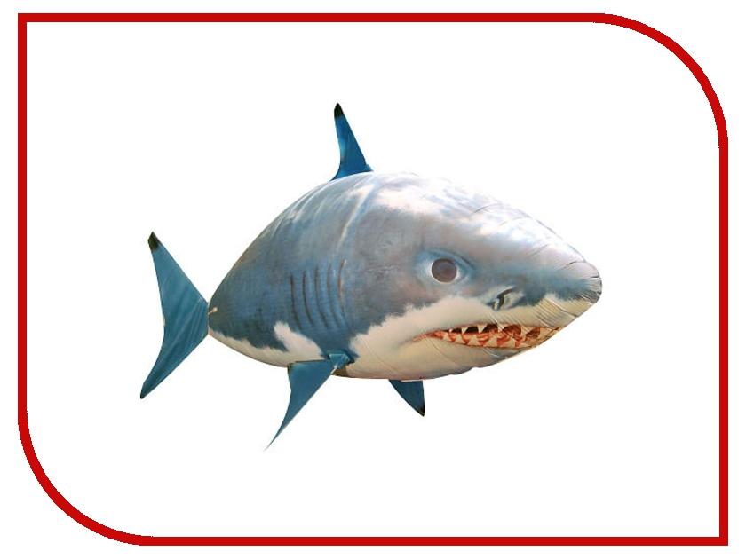 Радиоуправляемая игрушка F-Flying Акула 508-1