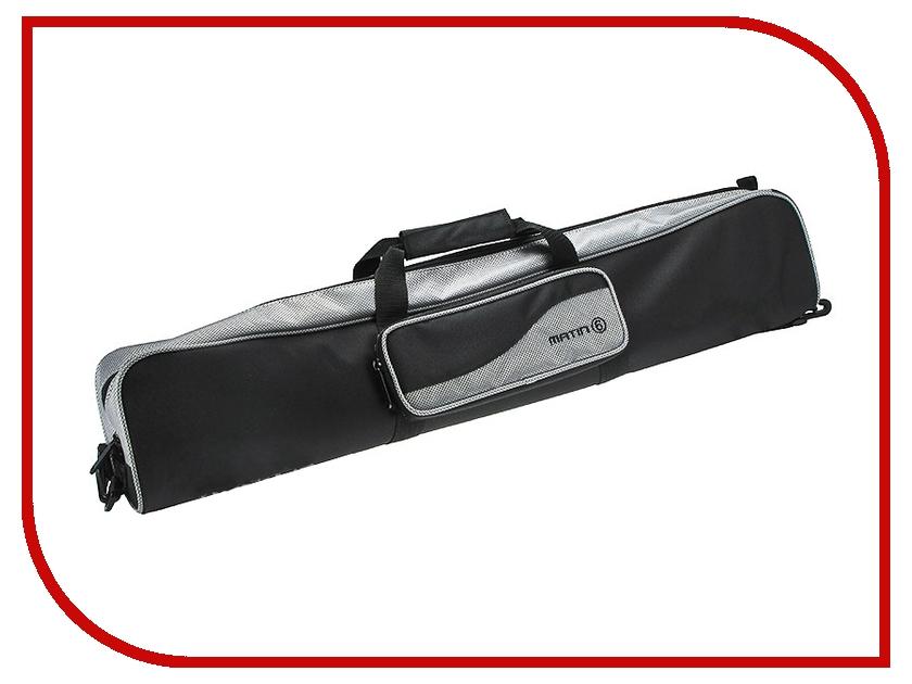 Аксессуар Matin Tripod Case-5 M-6655 стоимость