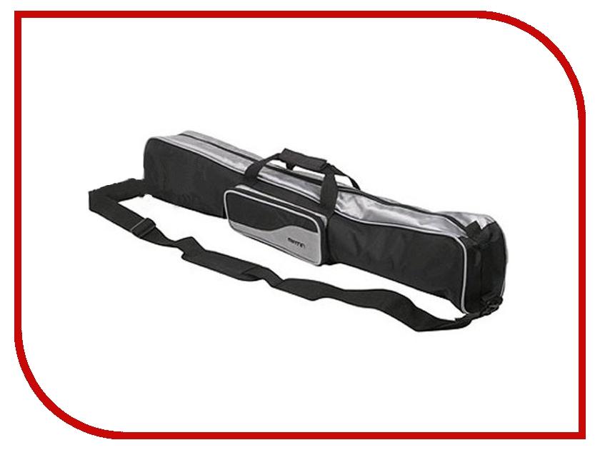 Аксессуар Matin Tripod Case-7 M-6657