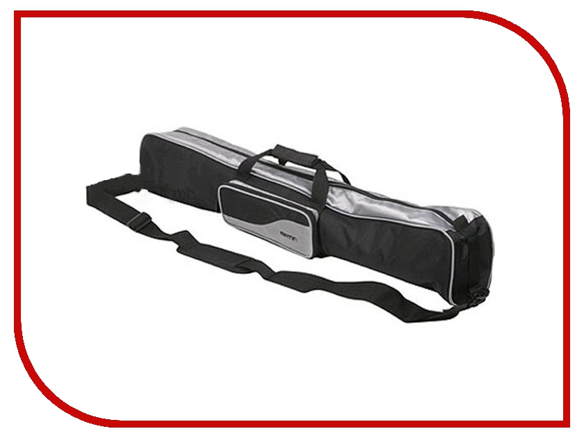 Аксессуар Matin Tripod Case-7 M-6657<br>