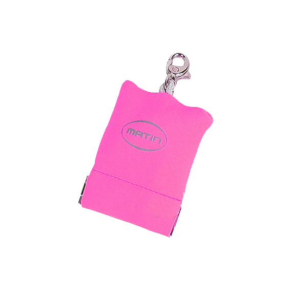 Аксессуар Matin M-7383 Micro Pocket Cleaner Pink