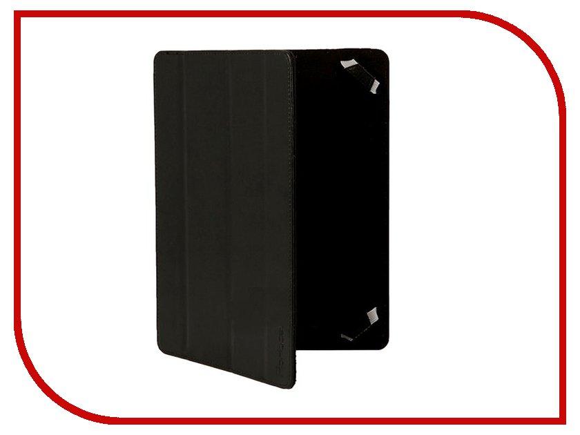 Аксессуар Чехол 7.0-inch PortCase TBT-270 BK<br>