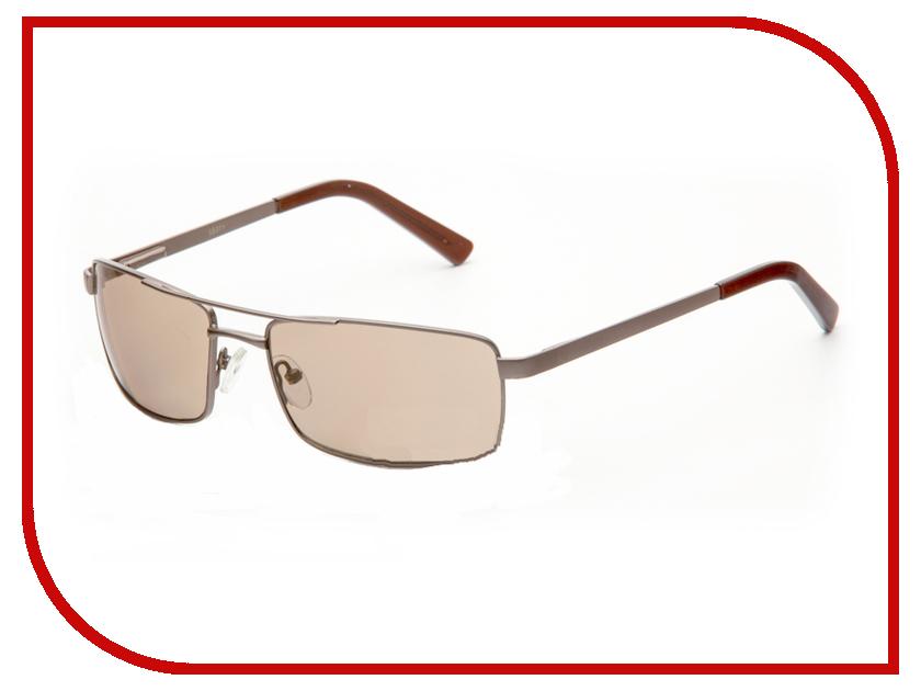 ���� SPG Premium AS016 Dark Grey ��������