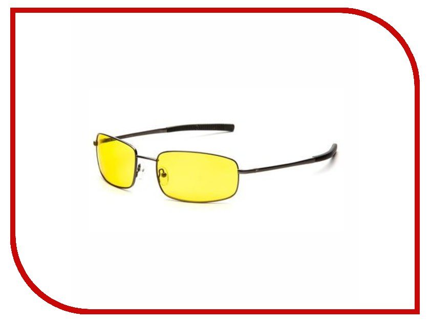 ���� ����-96 / SPG Premium AD006 Silver ��������