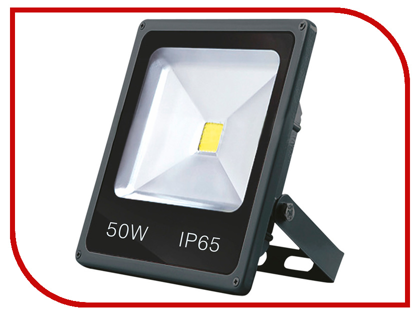 Лампа GLANZEN FAD-0005-50