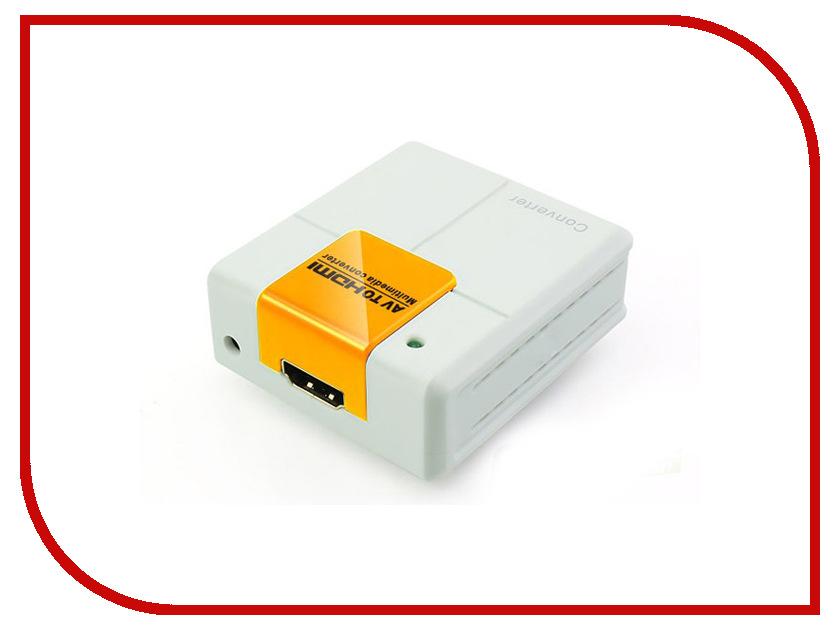 ��������� Greenconnect AV-HDMI GC-AV2HD