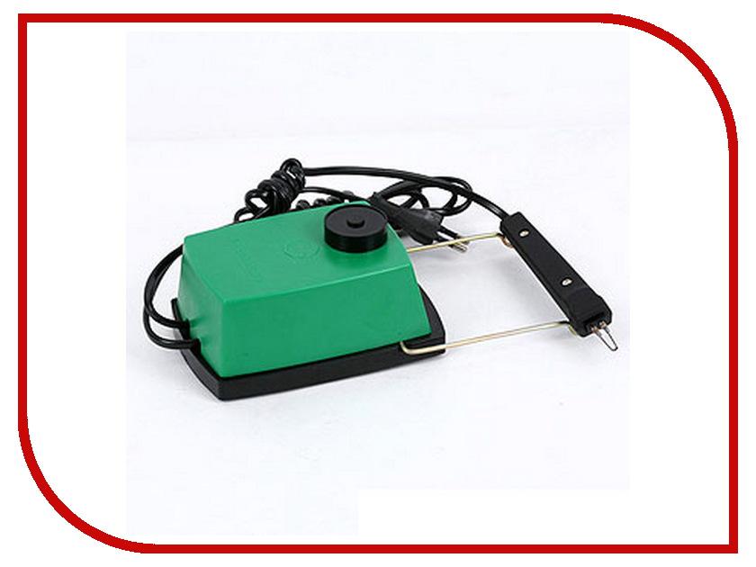 Аппарат для выжигания Трансвит Узор-1 Гильоширование<br>