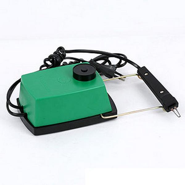 Аппарат для выжигания Трансвит Узор-1 Гильоширование