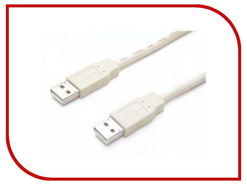 Аксессуар 5bites USB AM-AM 1.8m UC5009-018C dardan frankfurt am main