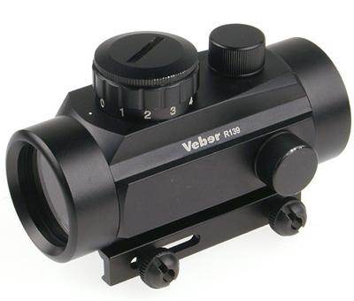 Прицел Veber R 138