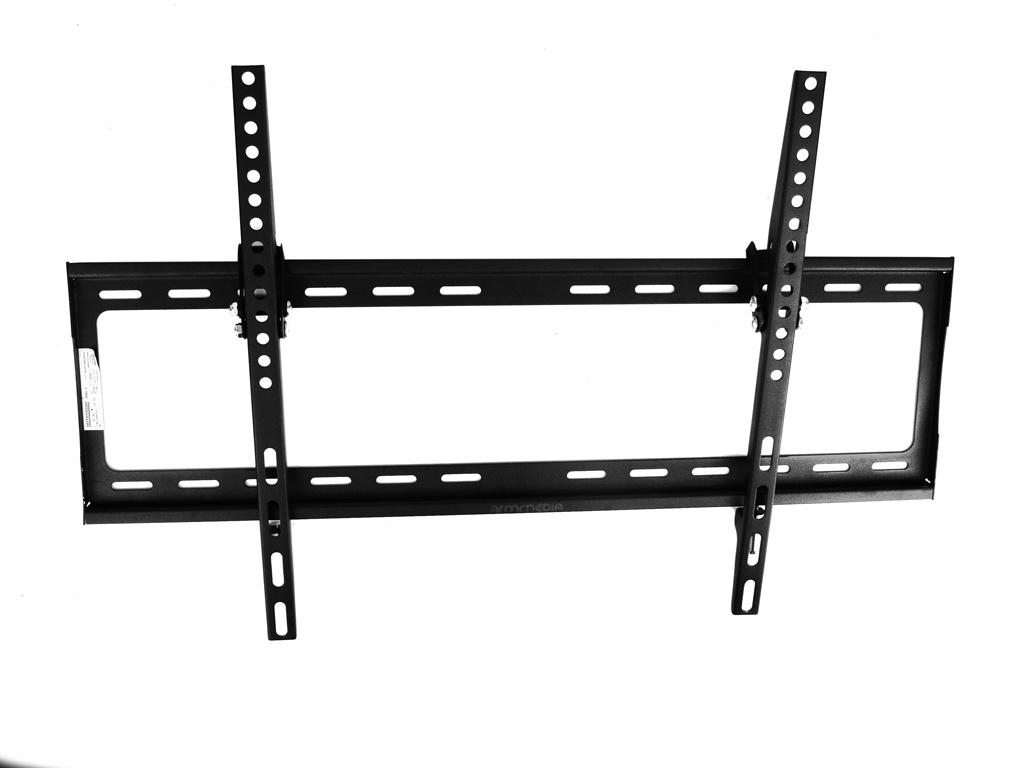 Кронштейн Arm Media Steel-2 (до 40кг) Black-Grey все цены