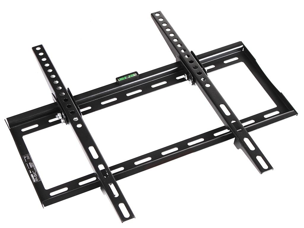 Кронштейн Arm Media Steel-4 (до 40кг)