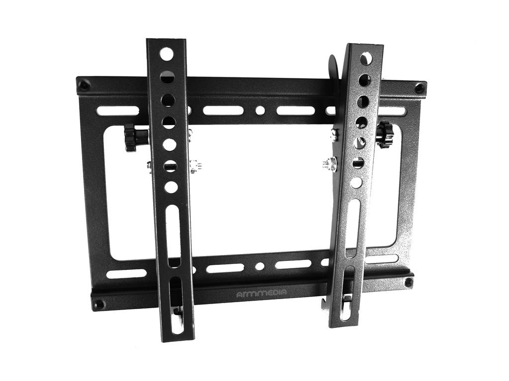 Кронштейн Arm Media Steel-6 (до 40кг)