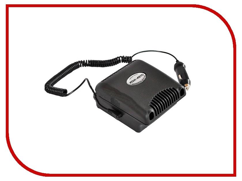 Ионизатор Экология-Плюс Супер-Плюс-Ион-Авто электронный ионизатор воздуха супер плюс авто серый