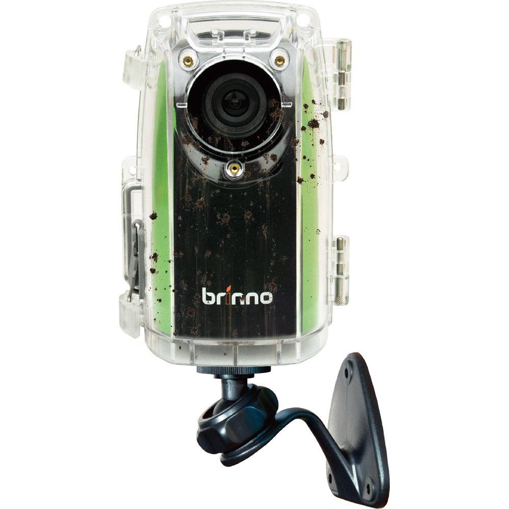 Камера Brinno BCC100 Construction