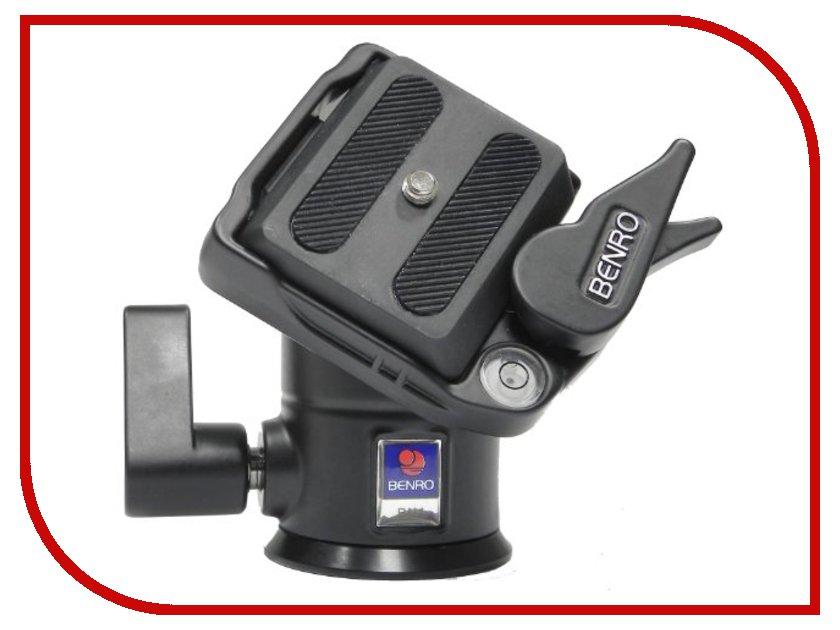 Головка для штатива Benro BH-1<br>