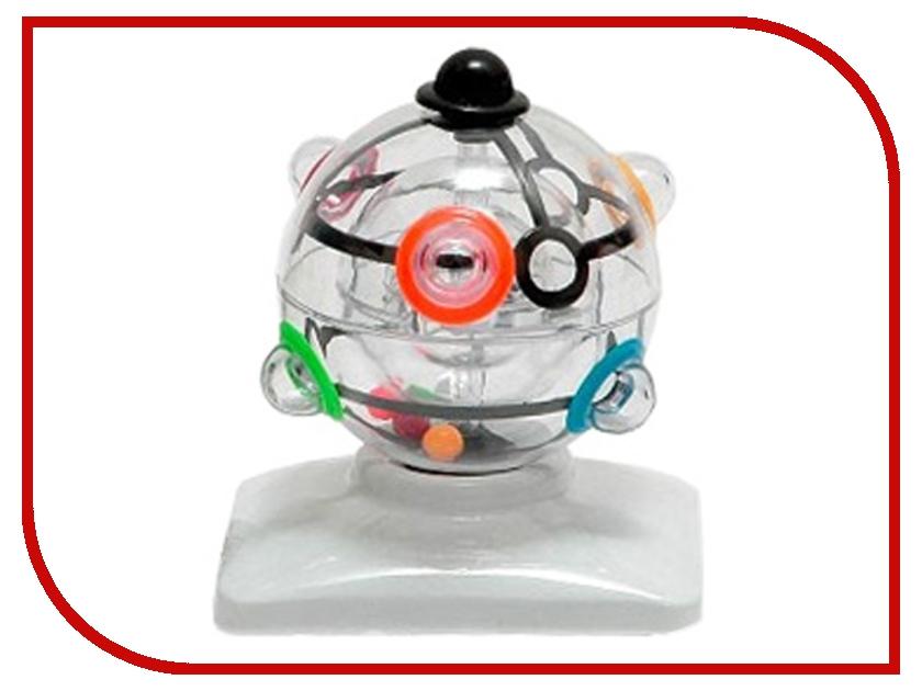 3D-пазл 31 век Пазл-сфера EL-1011