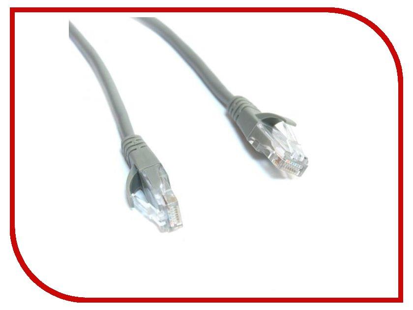 Сетевой кабель Dialog HC-A3200 10m цена и фото