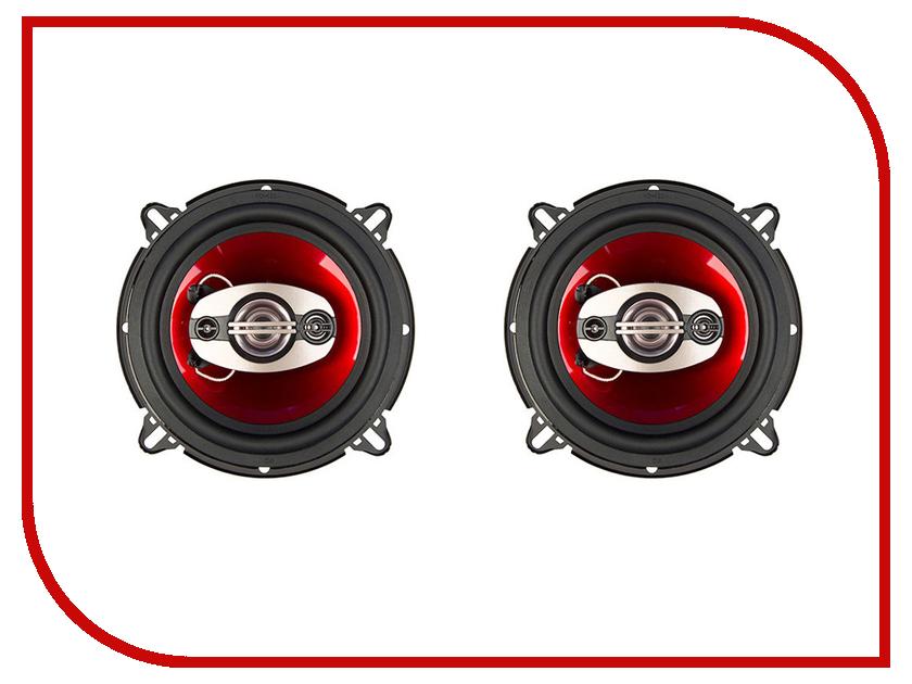 цена на Автоакустика URAL AS-C1347