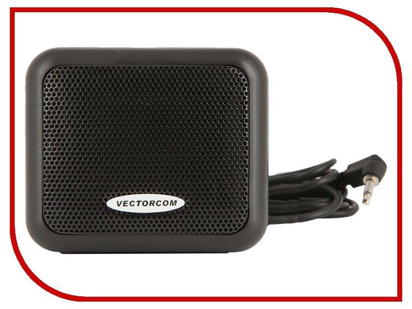 Громкоговоритель Vector VCT-4