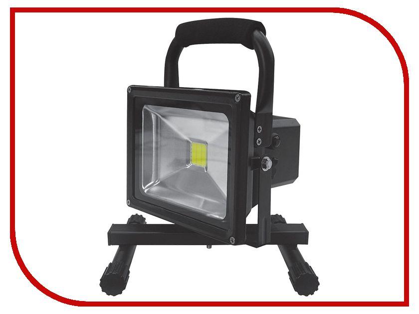 Лампа X-flash XF-MFL-B-20W-6500K 45389 мобильный<br>
