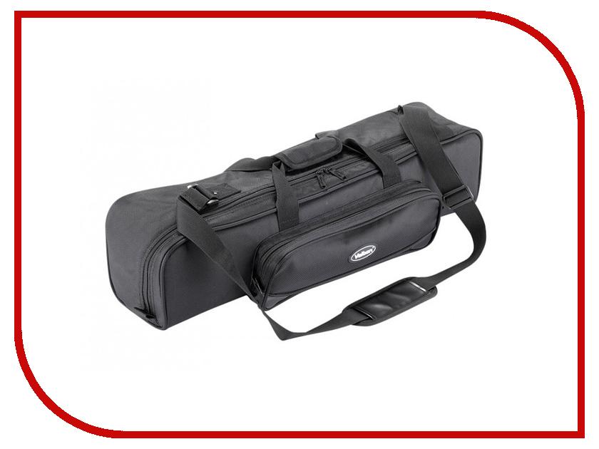 Аксессуар Velbon Case DX 600B bta16 600b
