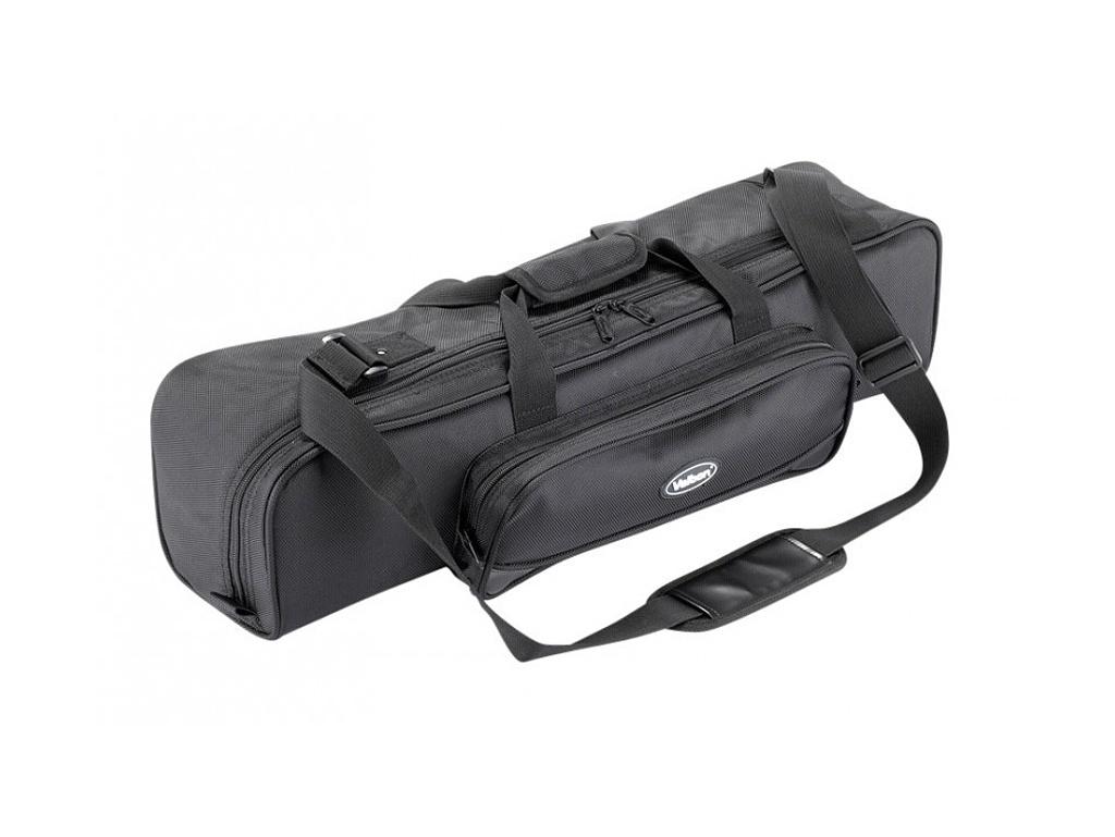 Аксессуар Velbon Case DX 600B