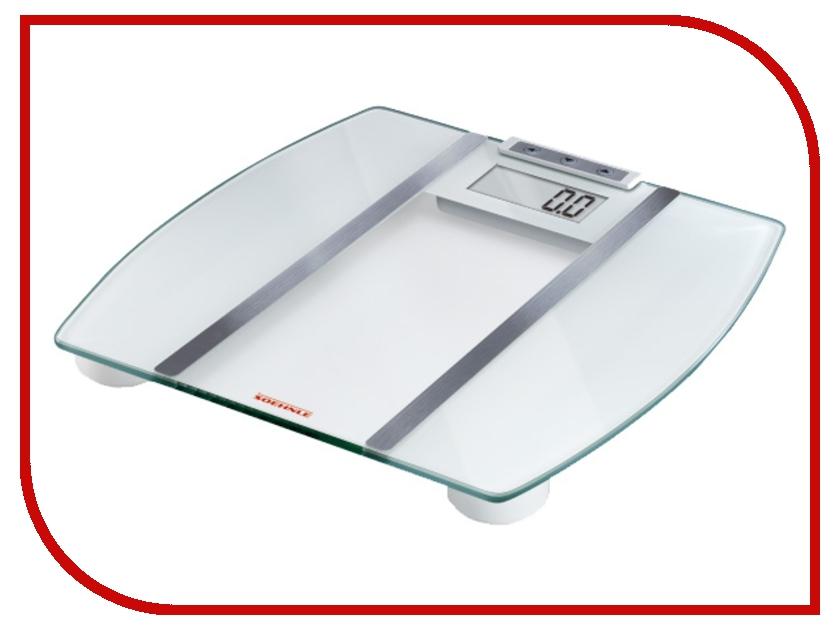 Весы Soehnle Body Control Signal F3 63168<br>