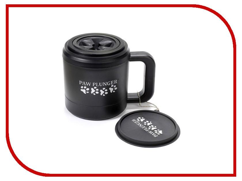 Гаджет Лапомойка для собак Paw Plunger Средняя PAW170<br>