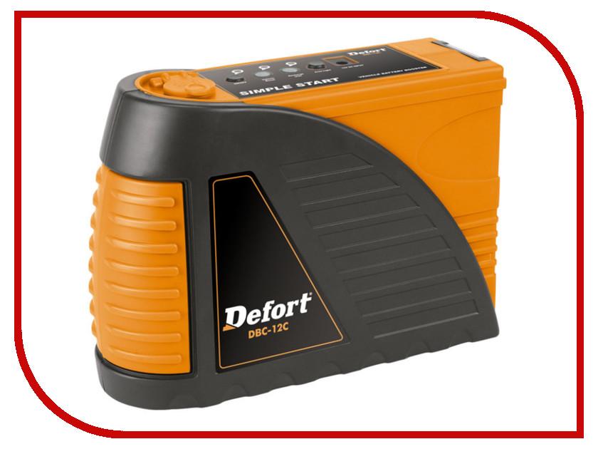 Устройство Defort DBC-12C 98294002