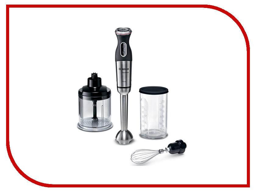 Блендер Bosch MSM 87160