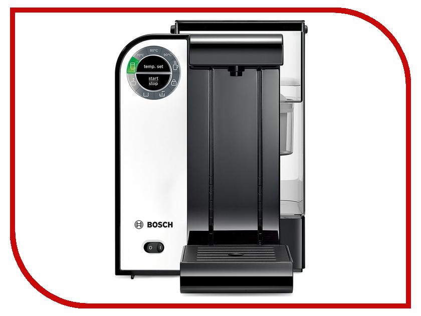 Термопот Bosch THD 2023<br>