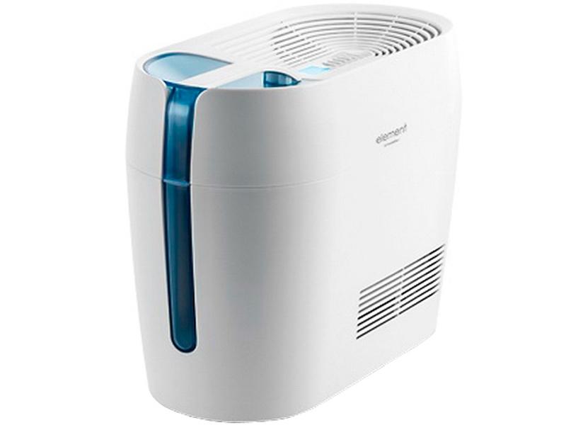 Увлажнитель воздуха Element WA04NW White<br>
