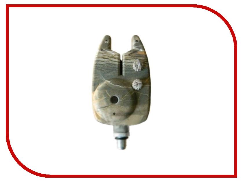 Сигнализатор поклевки Hoxwell HL64 сигнализатор поклевки hoxwell hl80