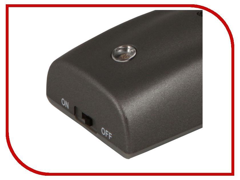 Аксессуар 31 век DX-C121 - имитатор сигнализации<br>