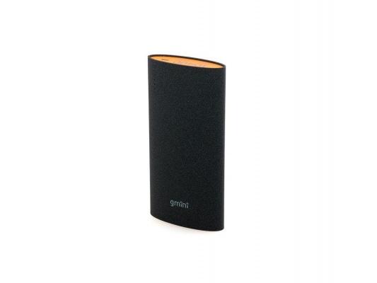 Аккумулятор Gmini mPower Pro Series MPB1041 10400 mAh Black<br>