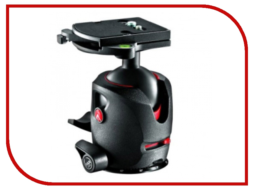 Головка для штатива Manfrotto MH057M0