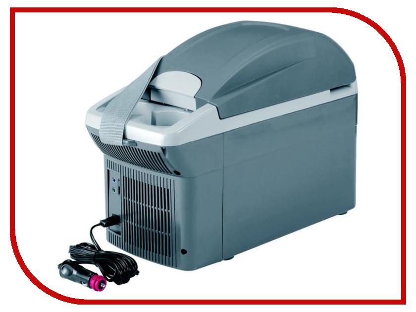 Холодильник автомобильный Waeco BordBar TB-08